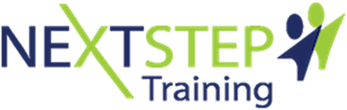 NextStep Training